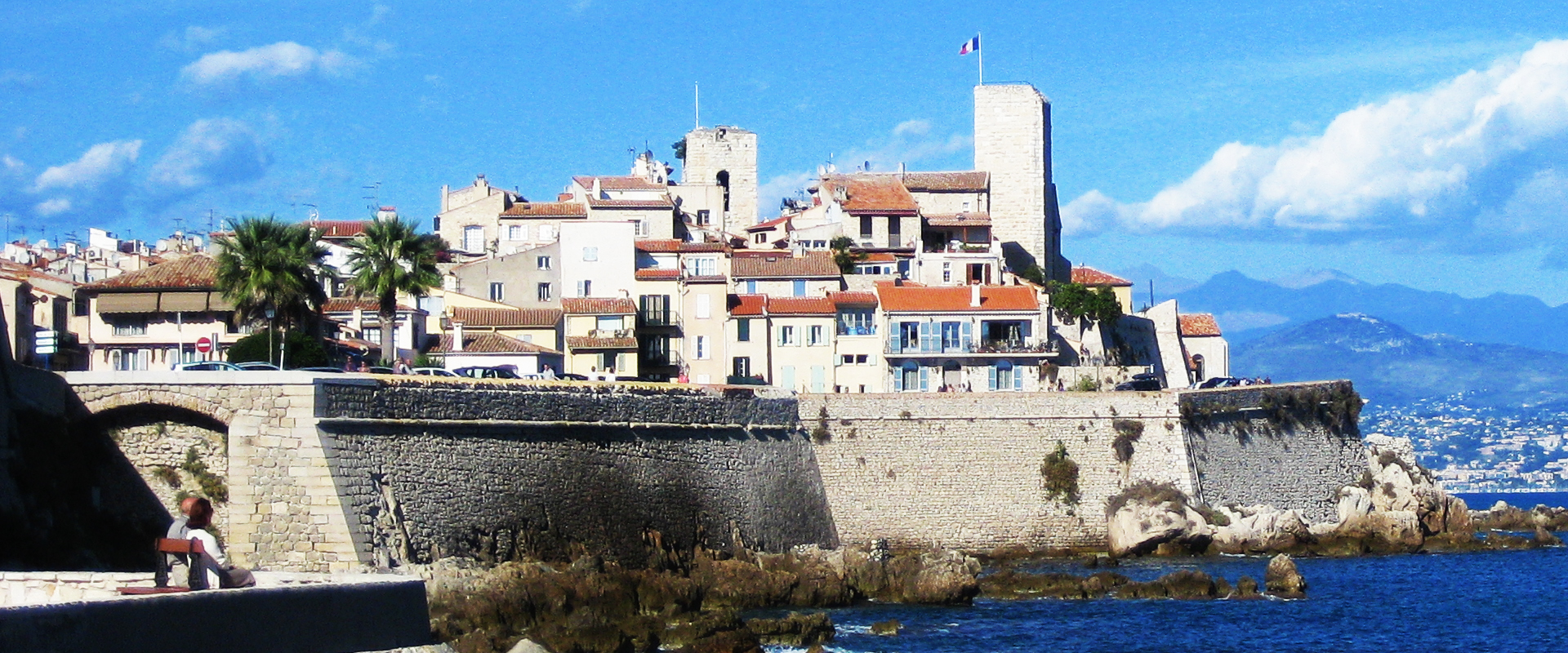chambre-hotes-antibes-big
