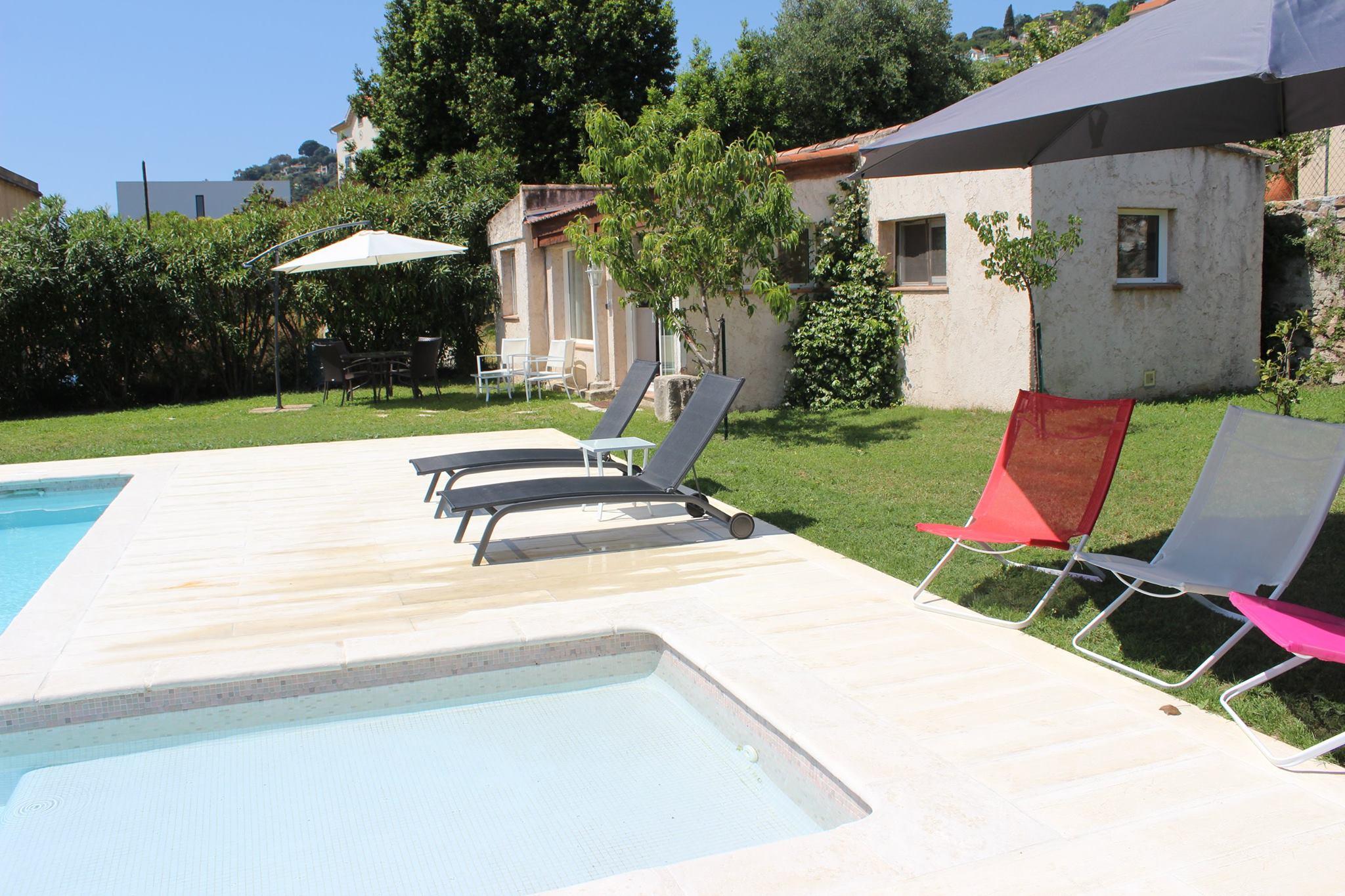 studio-piscine