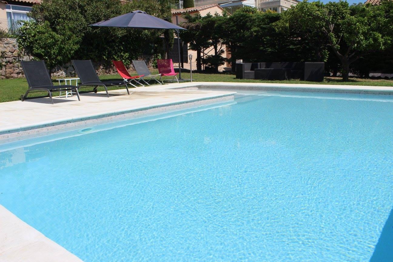 piscine_o